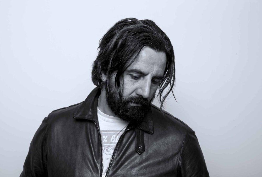 Concerti Omar Pedrini 2019: date, città, biglietti