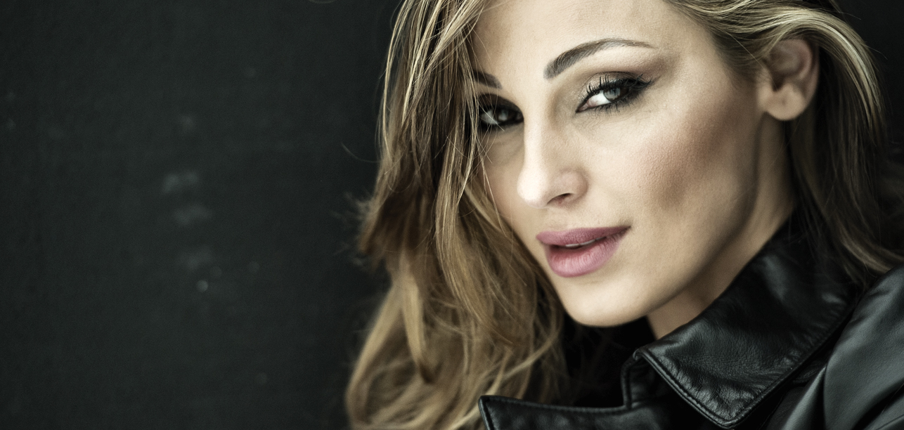 Nuovo album Anna Tatangelo: uscita, canzoni, autori