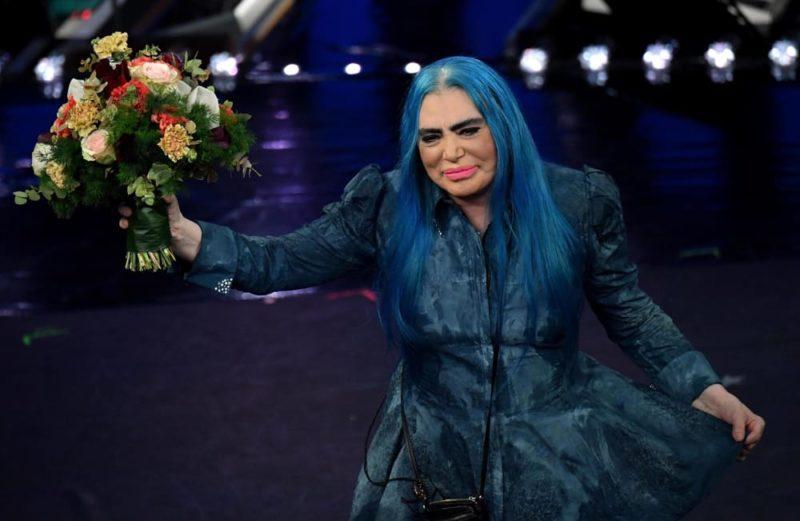 Concerti Loredana Bertè 2019: date, biglietti, scaletta