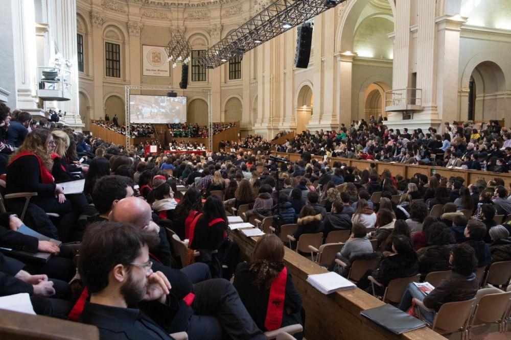 Università migliori al mondo: La Sapienza, Polimi e Bocconi scalano la classifica