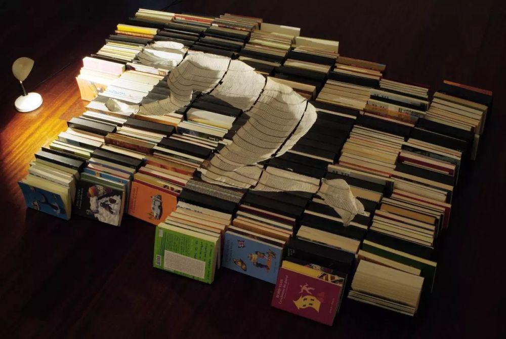 Bonus 1.000€ sui libri di testo: la proposta