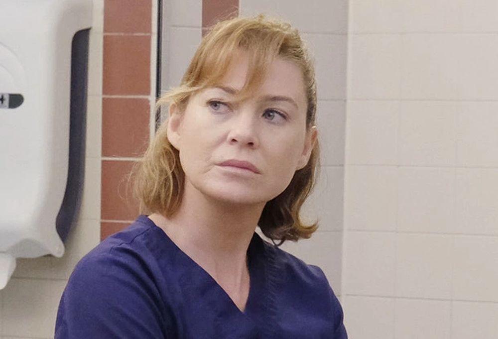 Grey's Anatomy 15: trama episodio 12