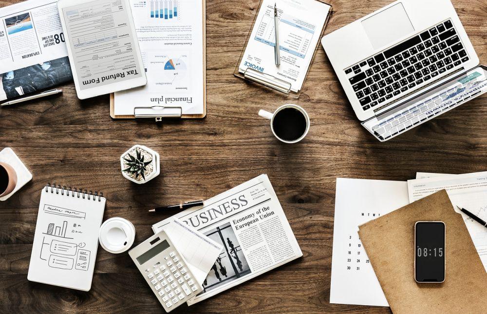 Global Startup Program: bando, scadenza, requisiti