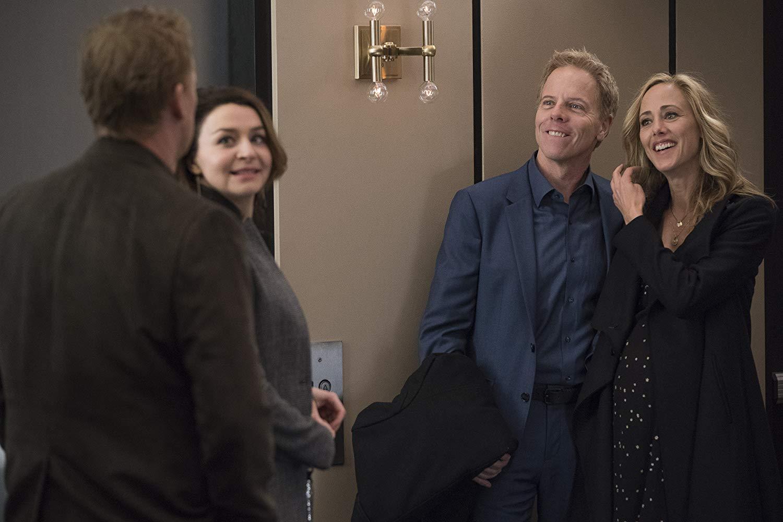 Grey's Anatomy 15: trama episodio 15