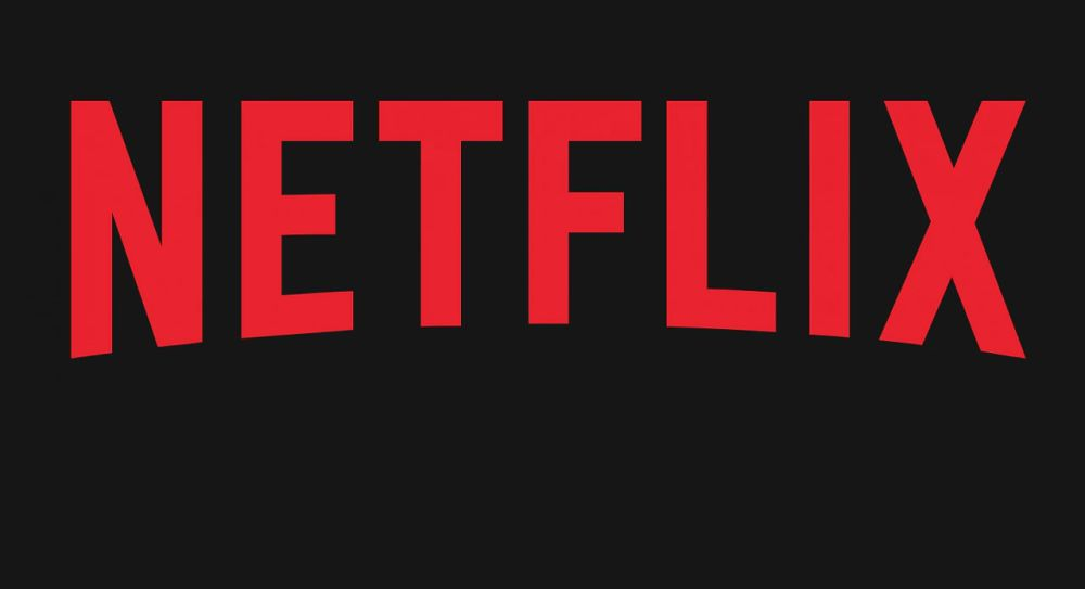 Netflix gratis: stop al mese di prova in Italia