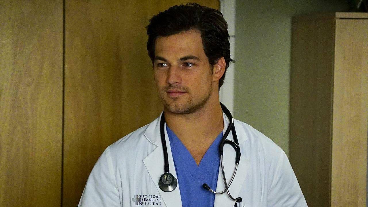 Grey's Anatomy 15: trama episodio 24