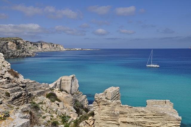 Dove andare in vacanza a giugno?
