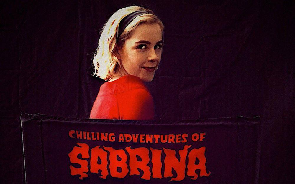 Le Terrificanti Avventure di Sabrina 3: uscita, spoiler e cast
