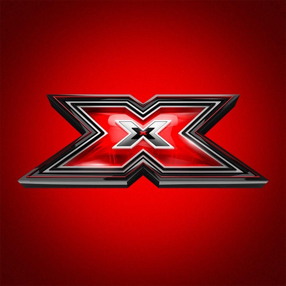 X Factor 2019: data inizio