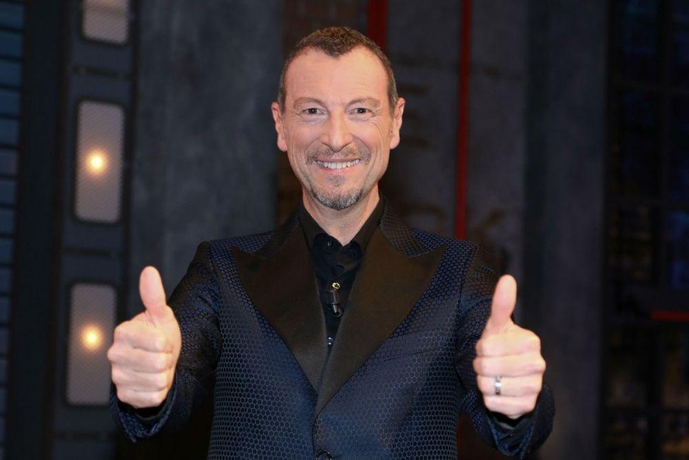 Sanremo 2020: date e conduttori del Festival