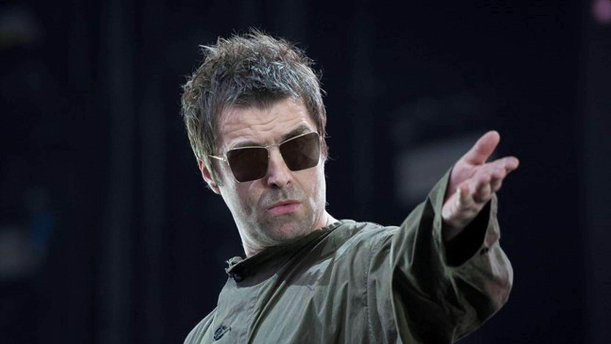 Concerti Liam Gallagher in Italia nel 2020: date, biglietti, scaletta