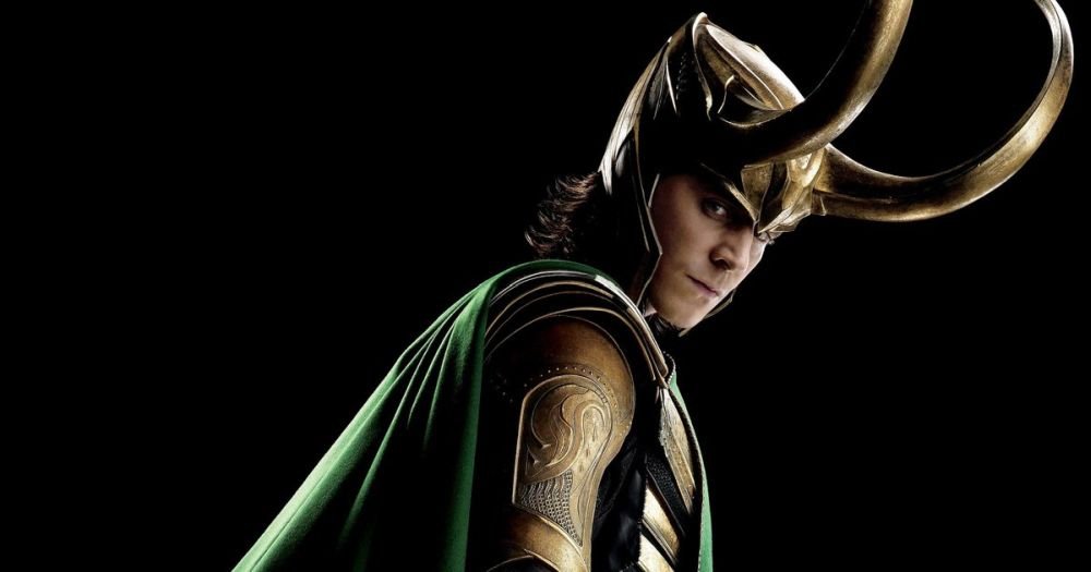 Loki: uscita e anticipazioni della serie tv Marvel