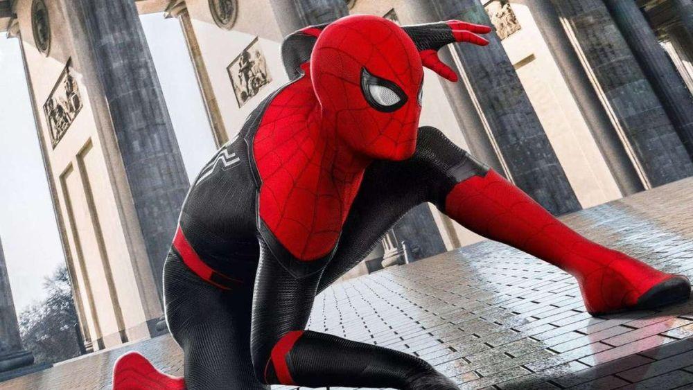 Spider-Man assente nei prossimi film della Marvel?