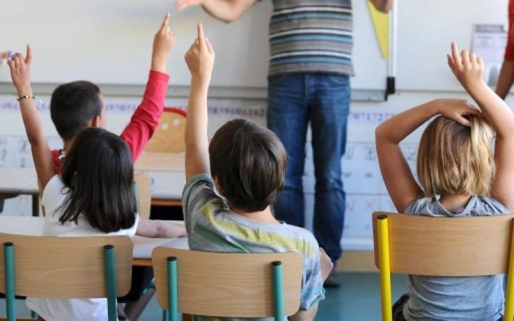 Educazione civica nelle scuole rimandata al 2020: cos'è successo?