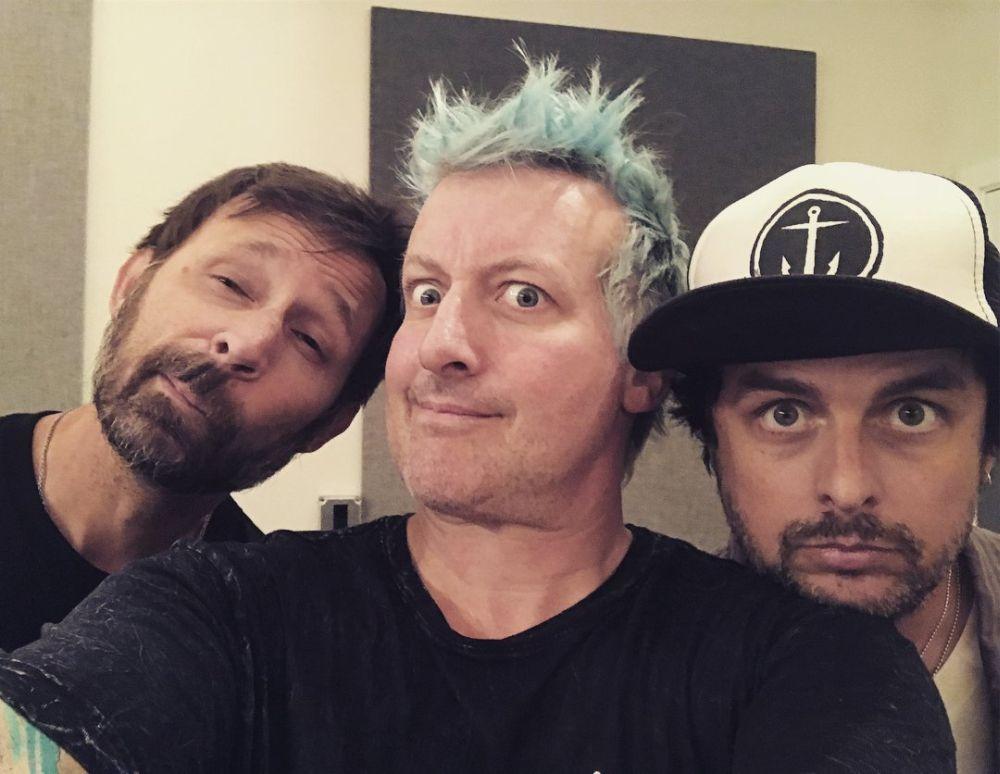 Concerto Green Day a Firenze Rocks 2020: data, biglietti e come arrivare
