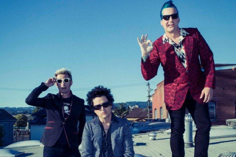 Concerto Green Day a Milano nel 2020: data, biglietti e come arrivare