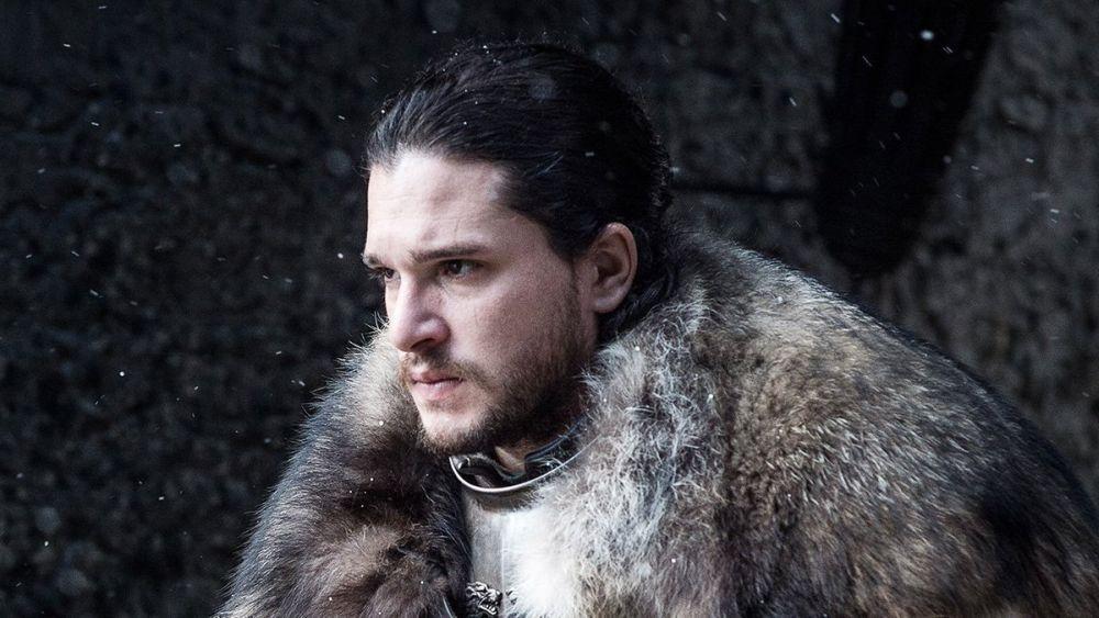 Game of Thrones, annunciato un prequel sui Targaryens
