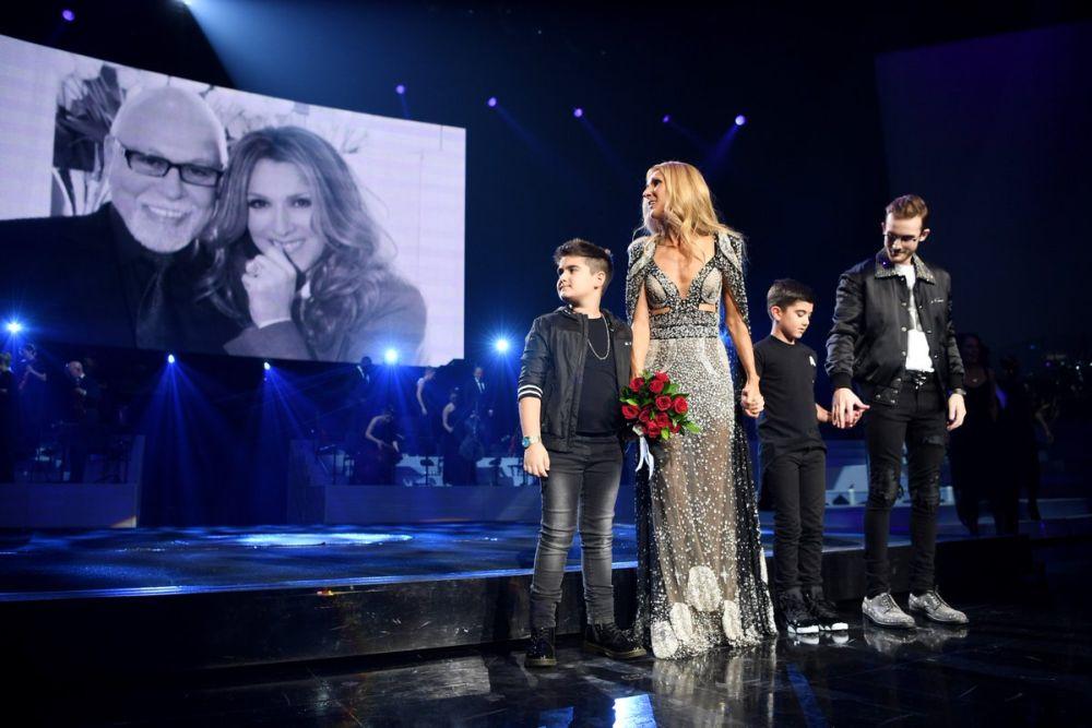 Celine Dion a Lucca Summer Festival 2020: data, biglietti e come arrivare