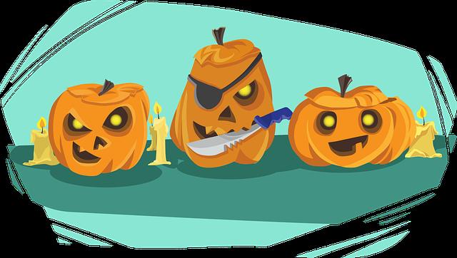 Frasi per Halloween divertenti: le più originali