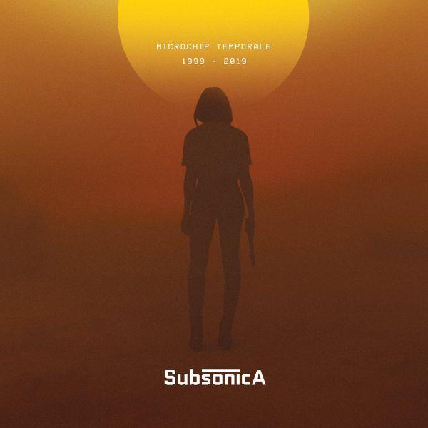 Concerti Subsonica 2020: tutto su date, biglietti e scaletta