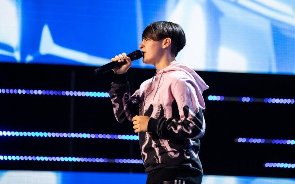 Sofia Tornambene, vincitrice di X Factor 13: biografia e canzoni