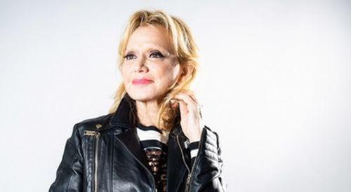 """Rita Pavone a Sanremo 2020 con """"Niente (Resilienza 74)"""": testo, audio, significato"""