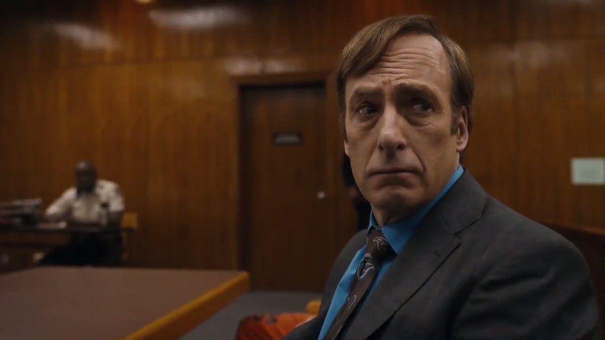 Better Call Saul 5: quando inizia, trama, cast