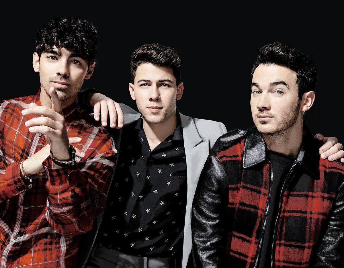 Jonas Brothers Assago 2020: data, scaletta, biglietti