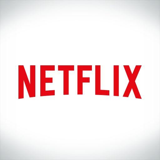 Catalogo Netflix Febbraio 2020: film e serie TV