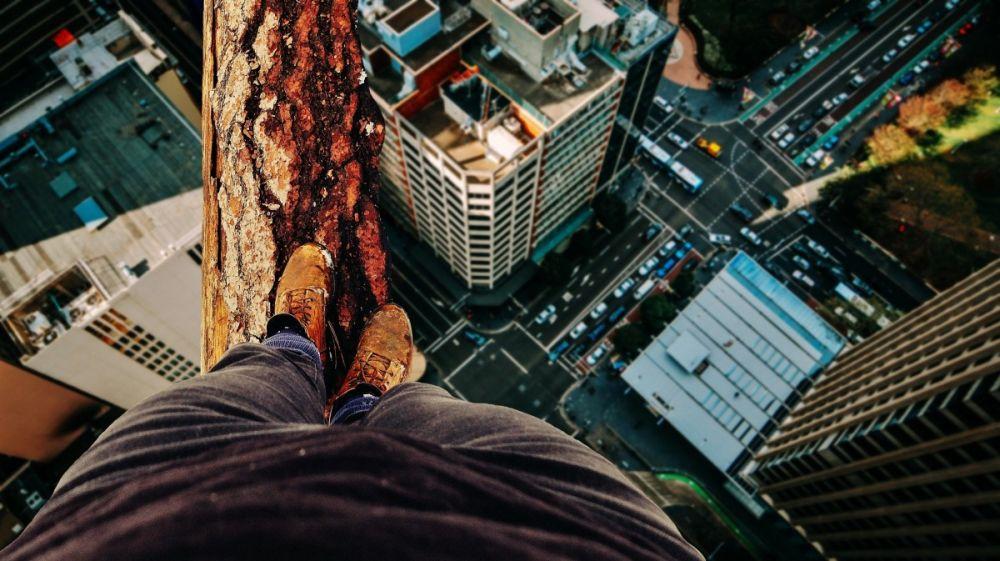 Come diventare più alti: cosa potrebbe influenzare la statura