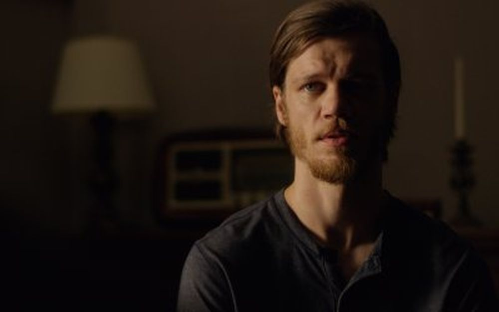 In the Trap (2020): uscita film, trama e cast