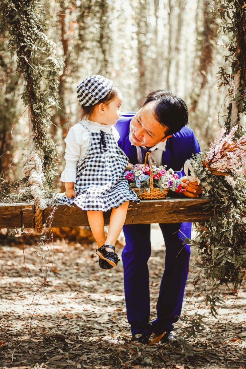 10 Regali per la Festa del Papà da consegnare a domicilio