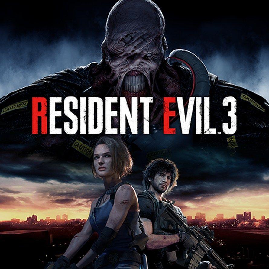 Resident Evil 3: data di uscita e cosa aspettarsi