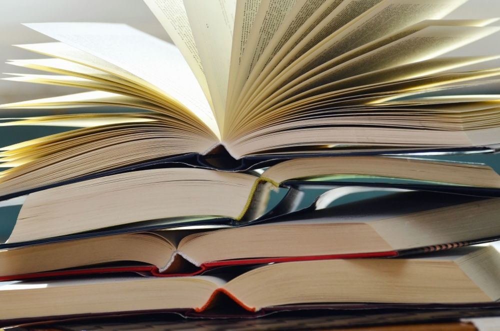 Come gestire l'ansia per lo studio e gli esami: 10 consigli
