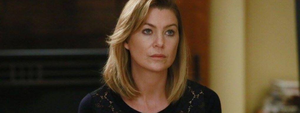 Grey's Anatomy 16: trama episodio 19