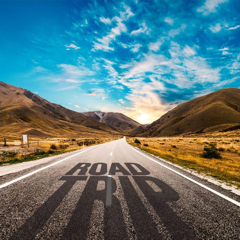 Come organizzare un viaggio dopo il Coronavirus: 8 consigli