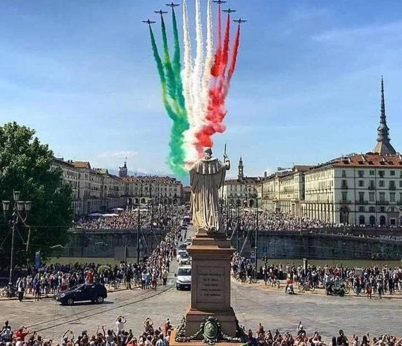 2 Giugno 2020: la Festa della Repubblica ai tempi del Covid-19, programma e celebrazioni