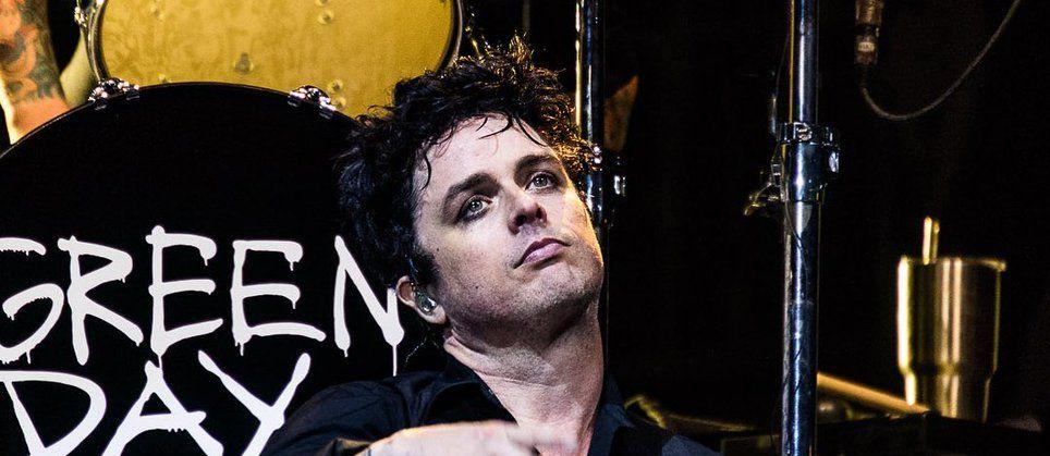 Concerti Green Day in Italia 2021: data, biglietti e scaletta