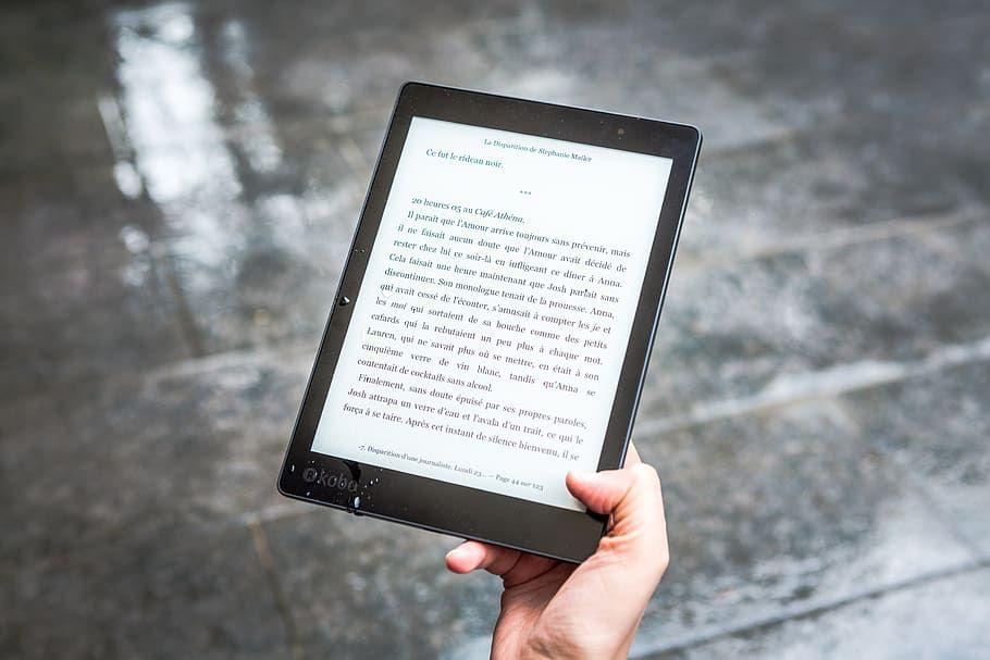 30 ebook gratis da leggere per ogni genere di letteratura