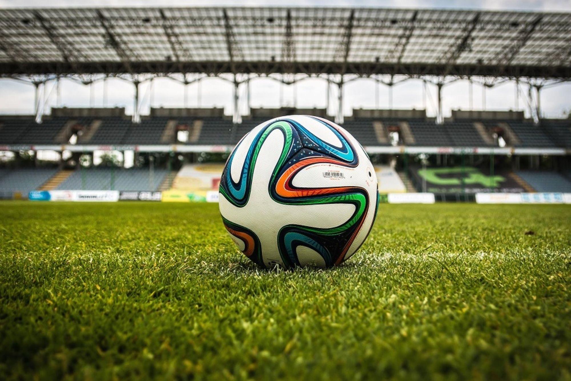 Calendario Coppa Italia 2020: date e tabellone completo