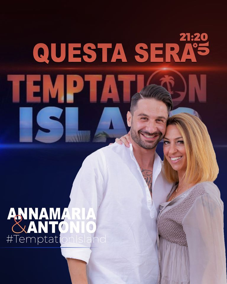 Temptation Island 2020: il riassunto della quarta puntata