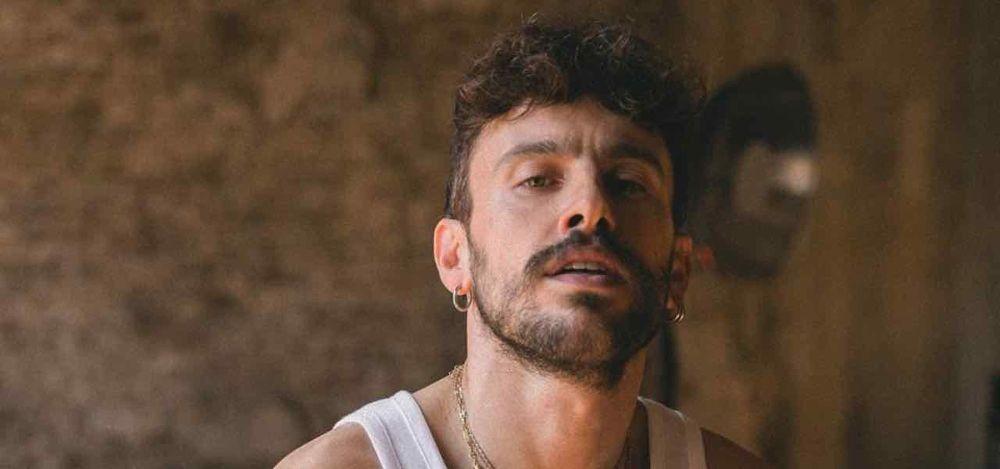Giffoni Film Festival 2020: tutto su date, ospiti, programma