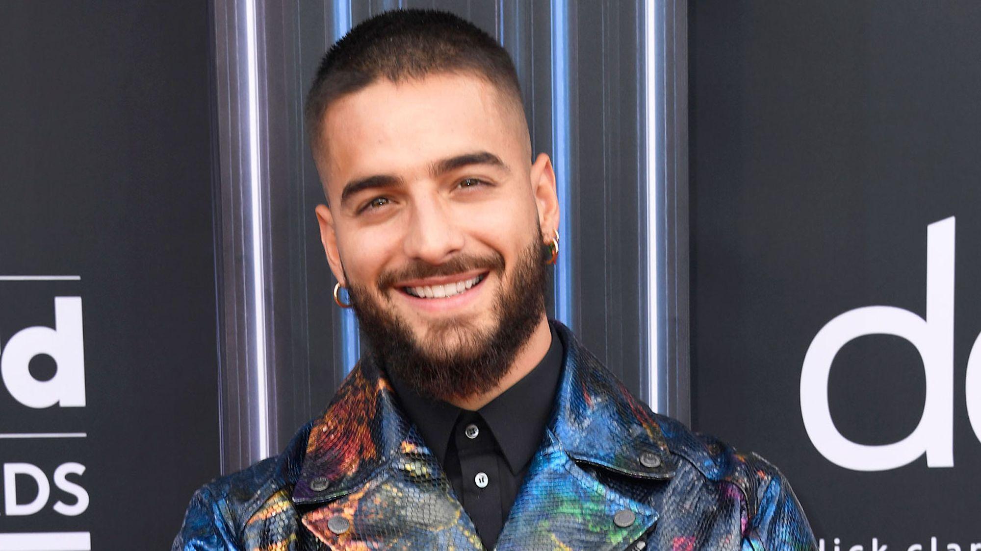 MTV VMA 2020: i rumors sulle performance e sugli ospiti speciali
