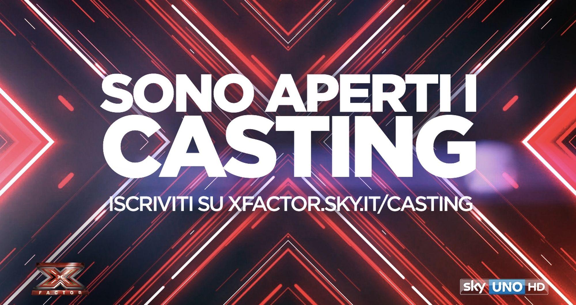 X Factor 2020: quando inizia? Qui tutte le anticipazioni!