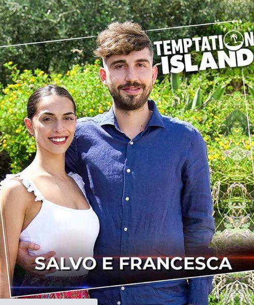 Temptation Island 2020 (bis): anticipazioni terza puntata