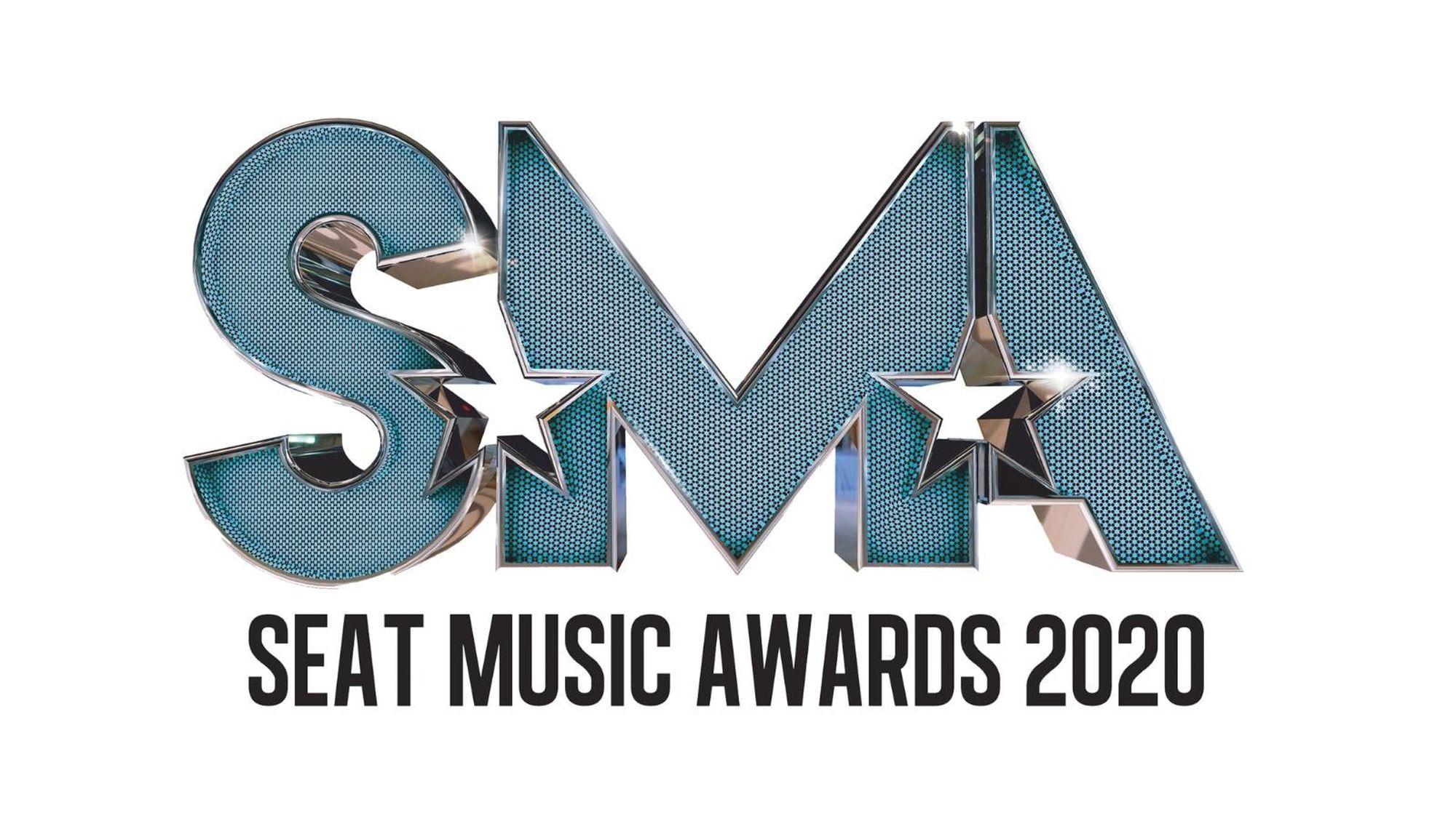 Seat Music Awards 2020: cantanti della prima puntata