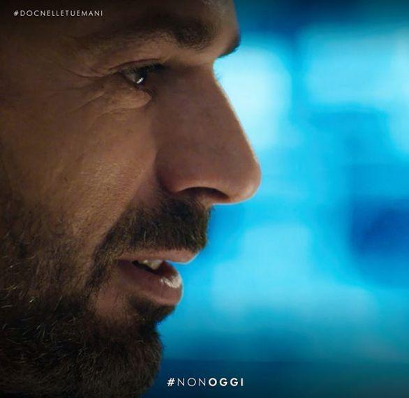 DOC - Nelle tue mani: trama e anticipazioni settima puntata