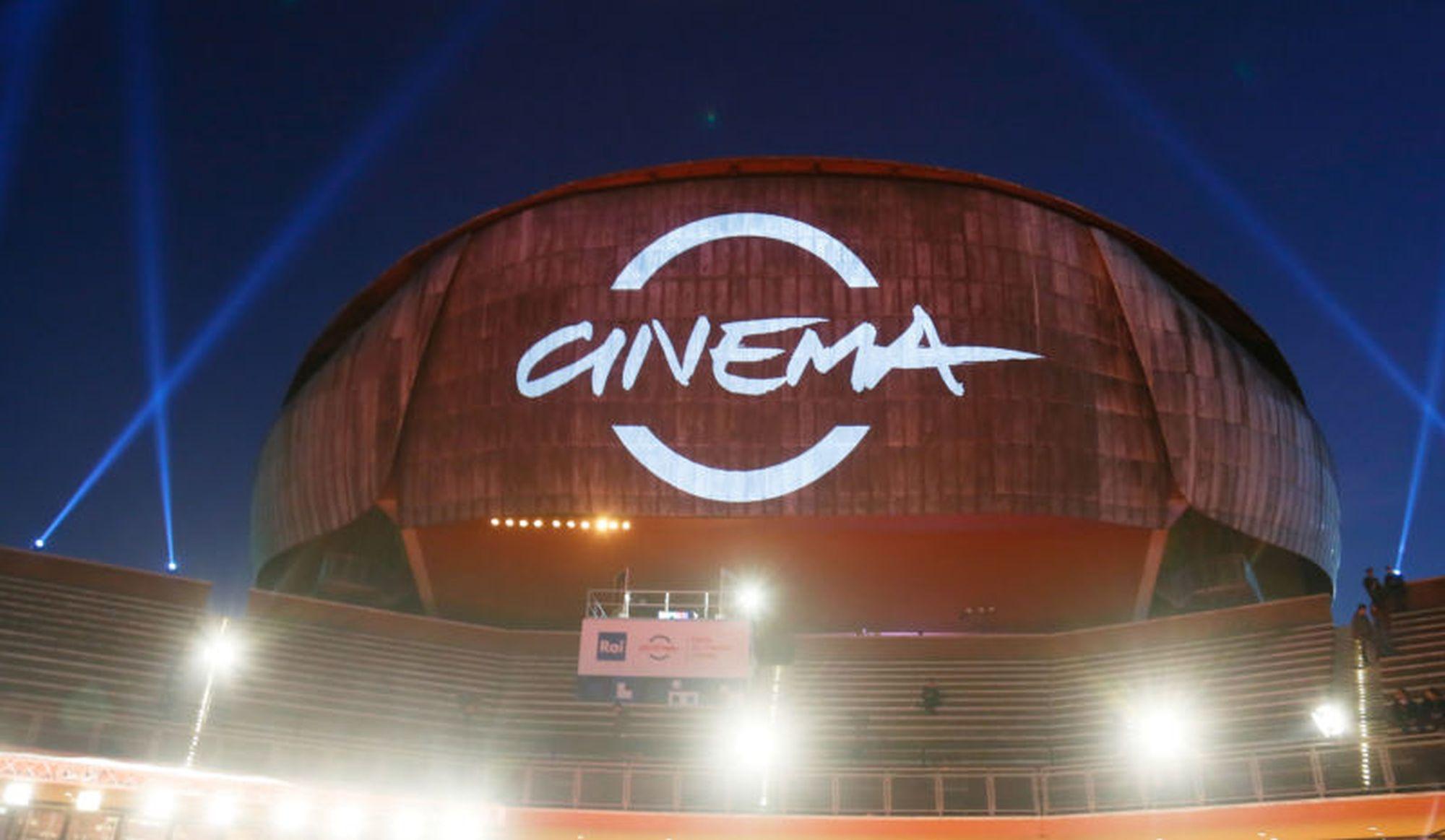 Festa del Cinema di Roma 2020: le norme anti-covid