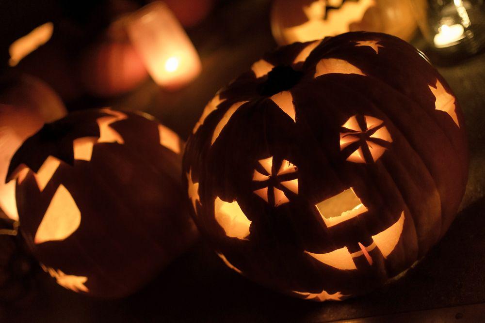 Halloween 2020 e Covid: feste e mercatini annullati, quali sono