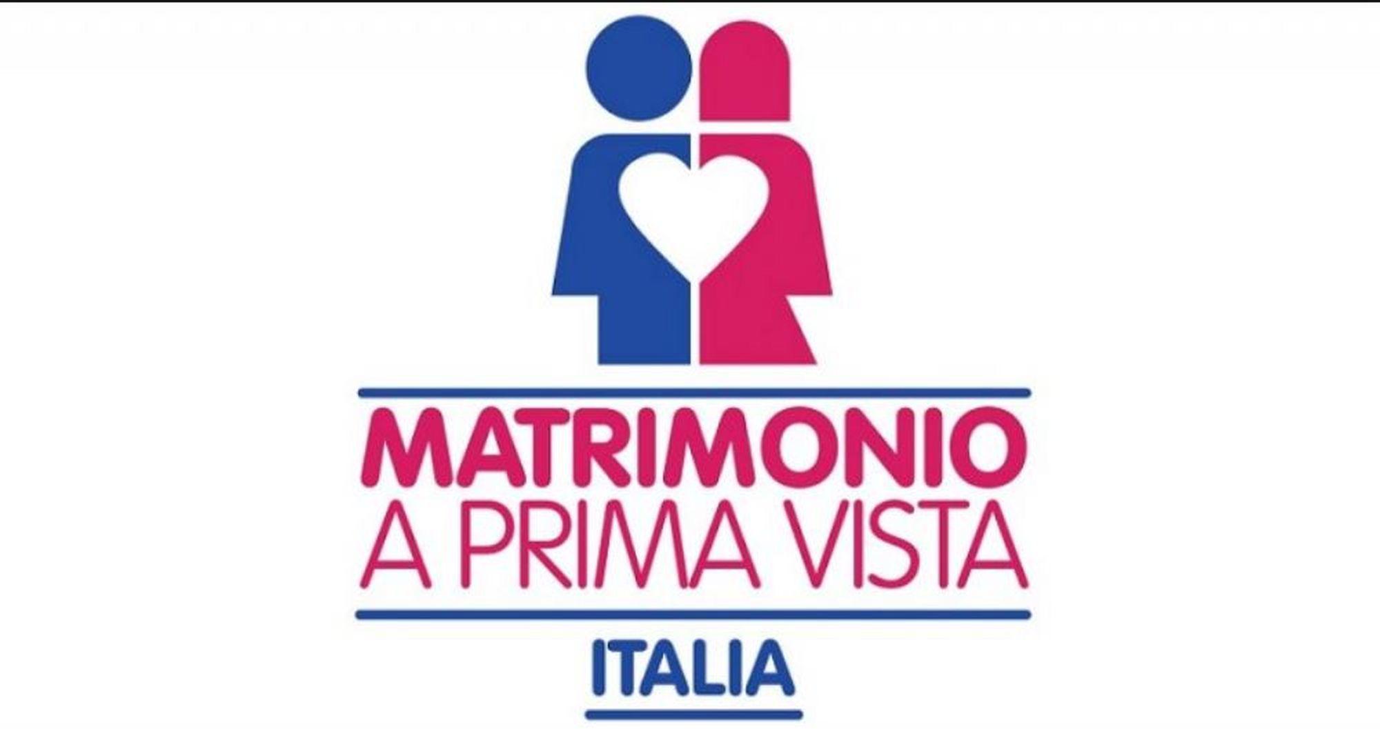 Matrimonio a prima vista Italia 5: protagonisti